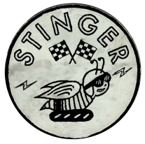 stinger_good_small_logo_pic.jpg